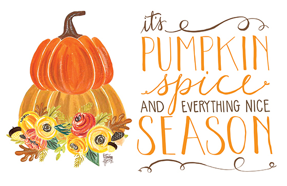 Cute Rustic Fall Wallpapers Pen Paper Flowers Free Pumpkin Spice Amp Everything