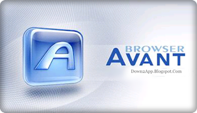 متصفح-للحاسوب-Avant-Browser