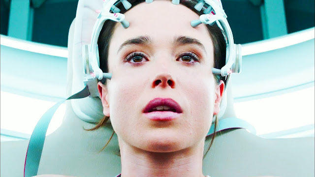 Flatliners: Film Review