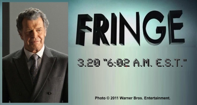 Fringe 3.20 6:02 a.m. EST / photo of Walternate