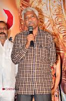 Rakshaka Bhatudu Telugu Movie Pre Release Function Stills  0020.jpg