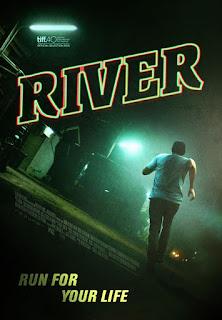 Watch River (2015) movie free online