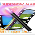 4K Slideshow Maker 1.5.5.895 For Windows Full Download