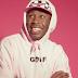 """Tyler, The Creator remixa faixa """"4:44"""" do JAY-Z; confira"""