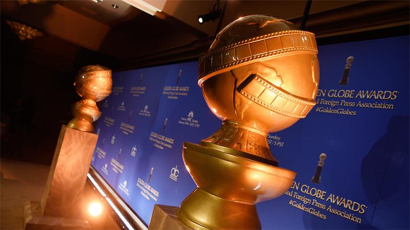 Full list of winners at Golden Globes Awards 2017