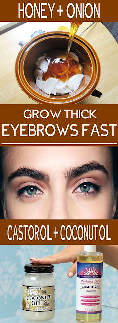 GROW-THICK-EYEBROWS