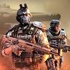 Modern Combat 5 v4.2.2a APK MOD IMORTAL