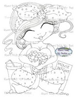 http://www.mybestiesshop.com/store/p3267/NEW_%22Fluffy_Besties_TM%22INSTANT_DOWMLOAD_Digital_Digi_Stamps_Big_Eye_Big_Head_Dolls_Digi_Img024_New_Fluffy_Besties_TM_%22_You_Me_%26_A_Movie%22__WITH_Sentiments_By_Sherri_Baldy.html