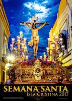 Semana Santa de Isla Cristina 2017 - Manuel Ruiz