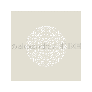 https://topflightstamps.com/collections/alexandra-renke/products/alexandra-renke-splashes-round-mandala-ornament-stencil