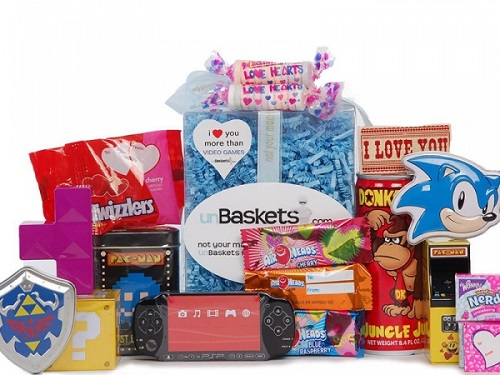 Top 10 Valentine's Day Gifts For That Techie Sweetheart, Happy Valentines Day.