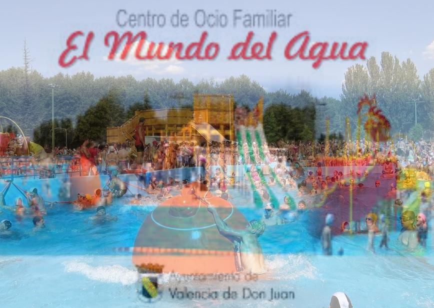 Psoe De Valencia De Don Juan Sobre El Contrato De Concesion Del