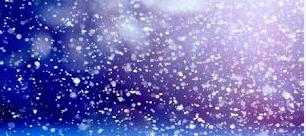 Cara Membuat Efek Daun Bintang dan Salju Berjatuhan di Blog