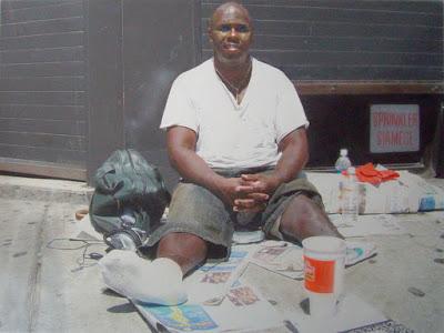 hiperrealismo-critico-pintura-contemporanea-mirartegaleria-denis-peterson