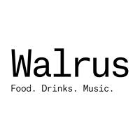 Walrus, Manchester
