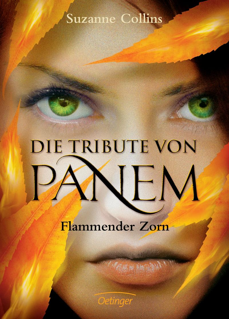 Die Tribute Von Panem 3 Stream Movie4k