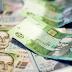 В Украине резко подскочил курс доллара