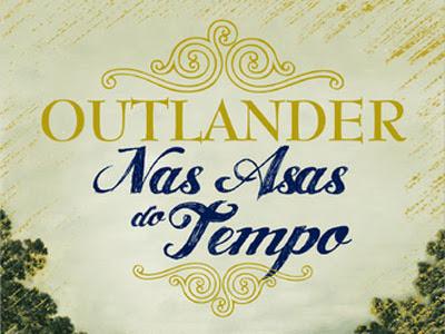 | Review | Outlander - Nas Asas do Tempo de Diana Gabaldon