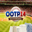 Out Of The Park Baseball 14 Download PC Game - Download Free Games - PC Game - Full Version Games