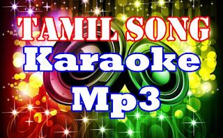 http://m-khais.blogspot.com/2013/08/tamil-karaoke.html
