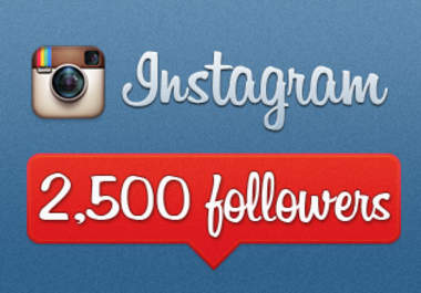Auto Like, Followers & Komentar Instagram Gratis 100% Work