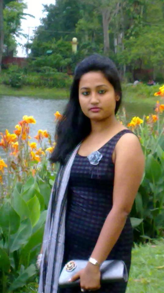 Assamese Girls