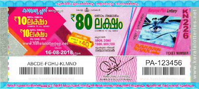 """kerala lottery result 16 8 2018 karunya plus kn 226"", karunya plus today result : 16-8-2018 karunya plus lottery kn-226, kerala lottery result 16-08-2018, karunya plus lottery results, kerala lottery result today karunya plus, karunya plus lottery result, kerala lottery result karunya plus today, kerala lottery karunya plus today result, karunya plus kerala lottery result, karunya plus lottery kn.226 results 16-8-2018, karunya plus lottery kn 226, live karunya plus lottery kn-226, karunya plus lottery, kerala lottery today result karunya plus, karunya plus lottery (kn-226) 16/08/2018, today karunya plus lottery result, karunya plus lottery today result, karunya plus lottery results today, today kerala lottery result karunya plus, kerala lottery results today karunya plus 16 8 18, karunya plus lottery today, today lottery result karunya plus 16-8-18, karunya plus lottery result today 16.8.2018, kerala lottery result live, kerala lottery bumper result, kerala lottery result yesterday, kerala lottery result today, kerala online lottery results, kerala lottery draw, kerala lottery results, kerala state lottery today, kerala lottare, kerala lottery result, lottery today, kerala lottery today draw result, kerala lottery online purchase, kerala lottery, kl result,  yesterday lottery results, lotteries results, keralalotteries, kerala lottery, keralalotteryresult, kerala lottery result, kerala lottery result live, kerala lottery today, kerala lottery result today, kerala lottery results today, today kerala lottery result, kerala lottery ticket pictures, kerala samsthana bhagyakuri"