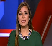 برنامج المواجهة حلقة الإثنين 30-10-2017 مع ريهام السهلى و  لقاء مع أ. اسامة هيكل حول الإعلام والبرلمان وآداء الحكومة - حلقة كاملة