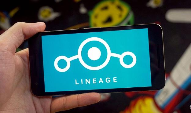 أحصل على ميزات رائعة في هاتفك مع نظام LineageOS الجديد