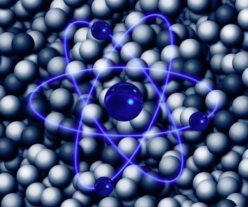 NUCLEAR ENERGY, GOOD OR BAD?