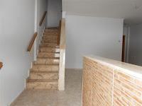adosado en venta calle san antonio benicasim escaleras