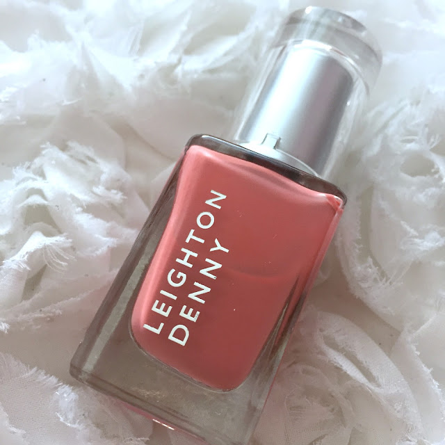 Leighton Denny Just Perfect