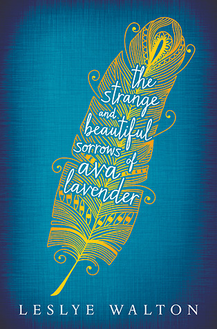 https://www.goodreads.com/book/show/18166936-the-strange-and-beautiful-sorrows-of-ava-lavender