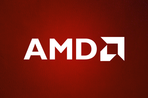 تعريف كروت الشاشة AMD