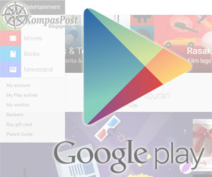 Download Update Google Play Versi Terbaru