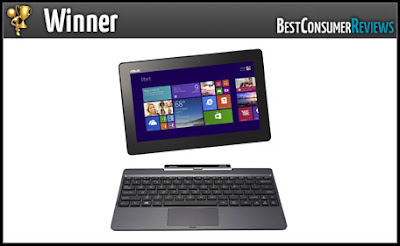 Top Rated 2 In 1 Laptops