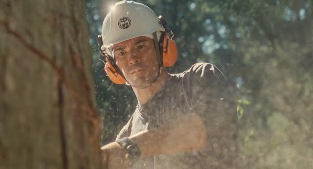 gambar wood job by lemonvie 4