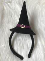 https://translate.googleusercontent.com/translate_c?depth=1&hl=es&prev=search&rurl=translate.google.es&sl=en&sp=nmt4&u=http://zoecreates.co.uk/halloween-witch-hat-headband/&usg=ALkJrhht6EPZGhy9BaIwqH0uzHyJzbsZ4g