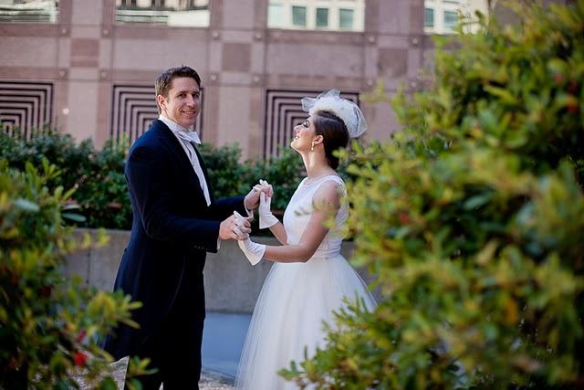 Dress Bridal 3 The Wedding Gallery