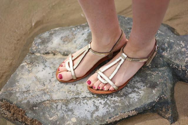 sandale-hamat-tropezienne