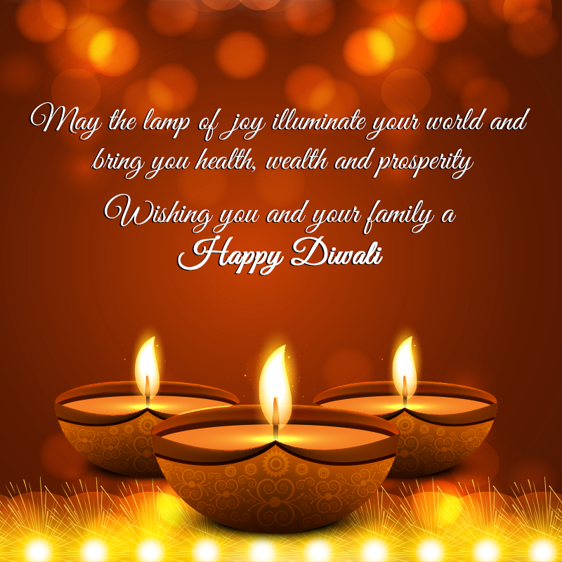 Happy Deepavali Quotes In English: Happy Diwali Ki Photo HD Download