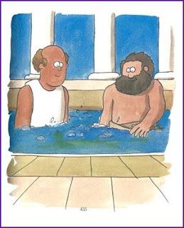http://levangelisation.eklablog.com/guerison-de-l-homme-a-la-piscine-a117799078
