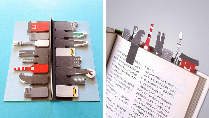 17 Awe-Inspiring Designs That Blew Our Minds
