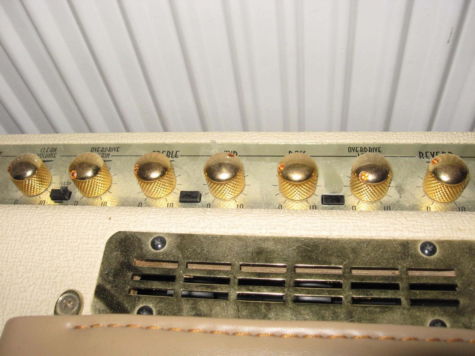 Yamaha Fgt Guitar