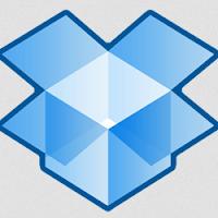 Dropbox Experimental 3.15.51 Free Download