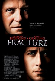 Watch Fracture Online Free 2007 Putlocker