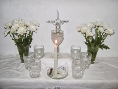 Bóveda espiritual Boveda%2Bespiritual