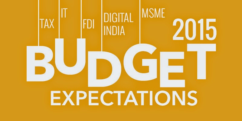भारत के आम बजट के कुछ दिलचस्प ज्ञान तथ्य Interesting Knowledge Facts about Indian General Budget in Hindi