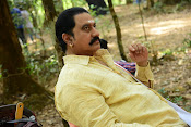 Satyam Movie Stills-thumbnail-10
