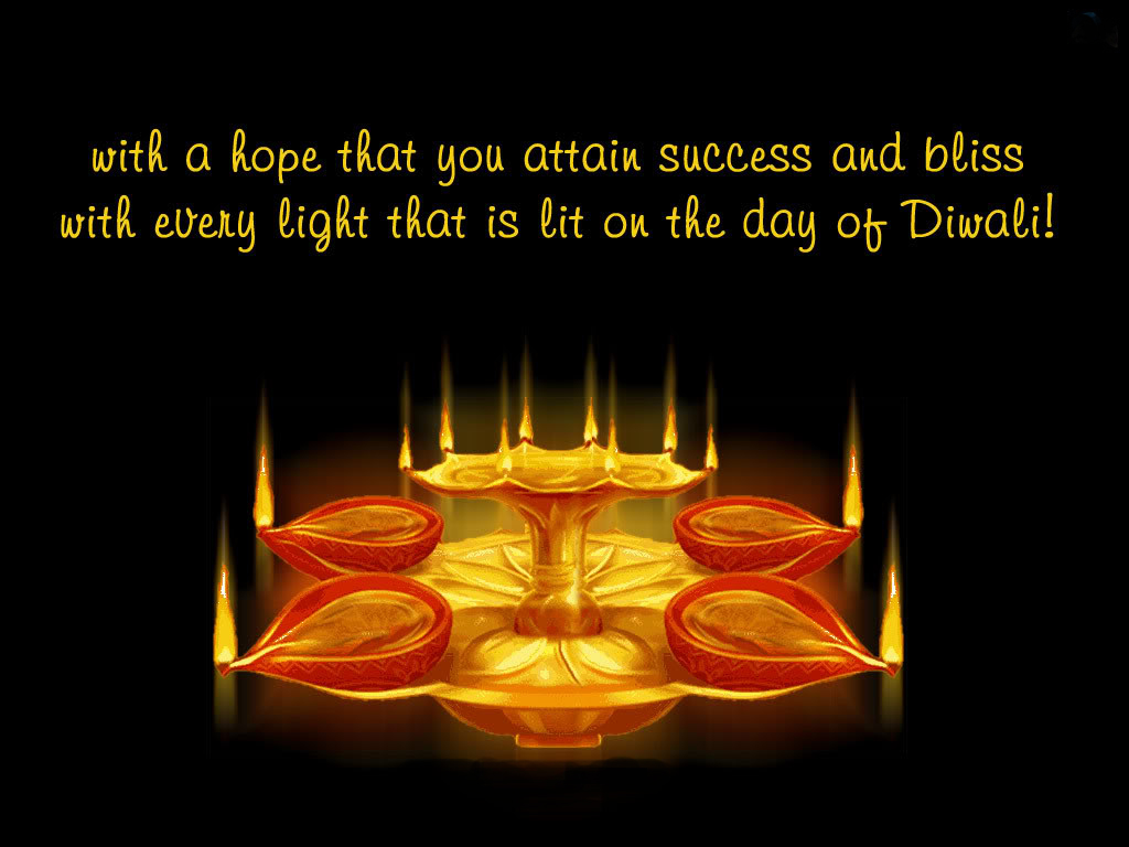 Free Diwali Greeting Cards Wallpapers Images For Mobile And Destop